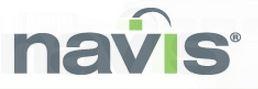 Navis 21042015