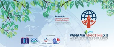 Panama Canal Conference 2015 MARDI