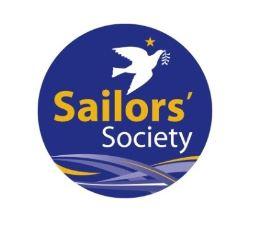 Sailors soc