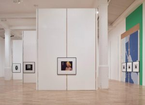 The Production Line of Happiness, installation view: Courtesy of the artist, Christopher Williams. Photo: Stephen White