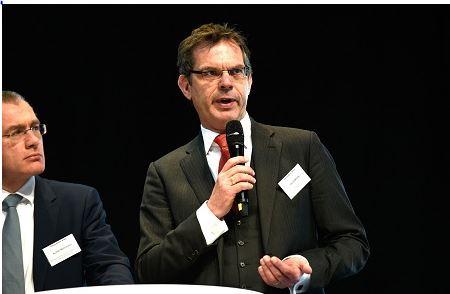 Mr. Jan Tellkamp (Source: Sebastian Hartz für NBSO Hamburg)