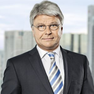 Ralf Bedranowsky