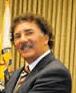 FMC Chairman Mario Cordero