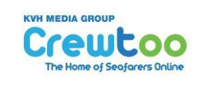 Crewtoo 12MAY2015