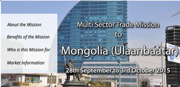 Mongolia mision 28052015