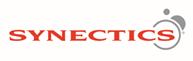 Synectics logo