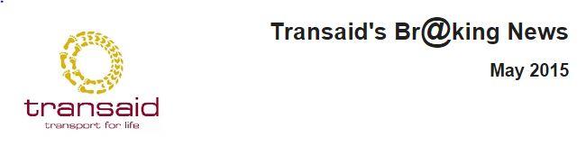 Transaid 01052015