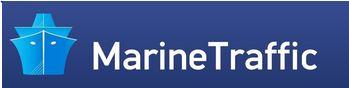 marine trafic