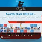 IMO Day of the Seafarer 2015
