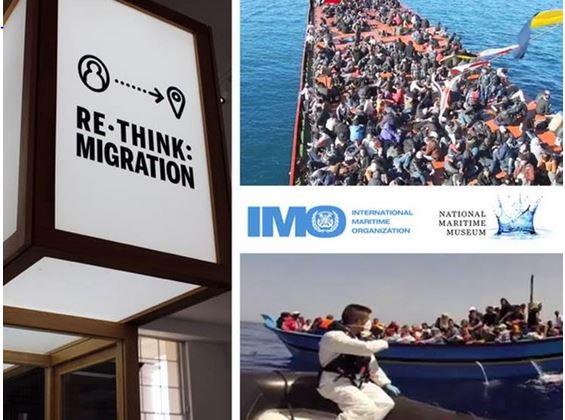 IMO Migration 23062015