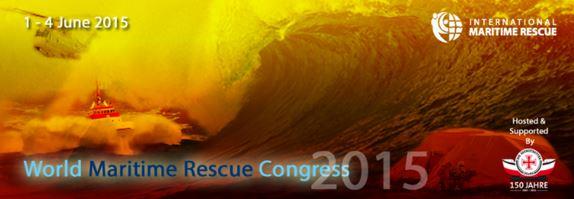 IMR CONF 1-4 JUne 2015
