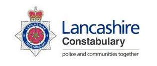 LANC CONSTAB UK