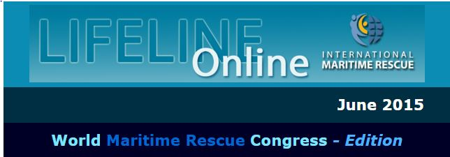 Lifeonline june 2015