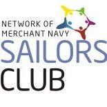 Sailors Club