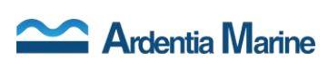 ardentia logo