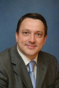 Ian Barr