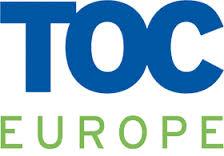 toc events 2015 logo