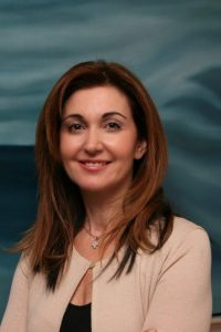 Helena Athoussaki