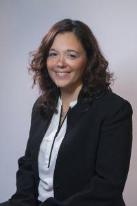 Maria Mavroudi