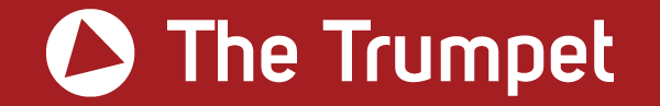The Trumpet 8 Jul 2015
