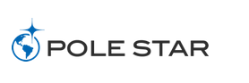 pole star logo