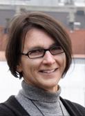 Astrid  Seltmann