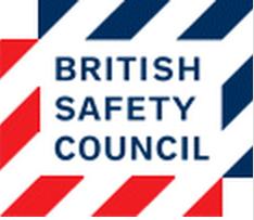 BSC logo 30092015