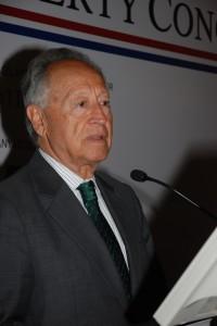 RAdm. Efthimios E. Mitropoulos