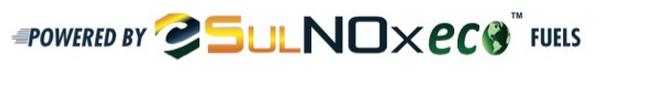 SULNOX 29092015 logo