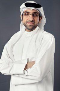 Sultan_8423