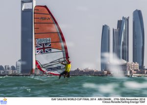 ABU DHABI SWC FINAL 2014