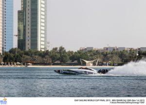 151030_SWC_AbuDhabi, JR_140