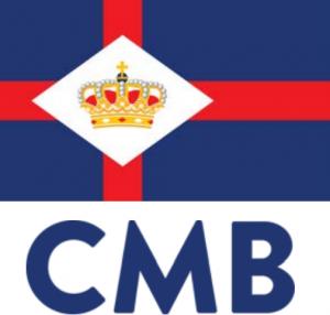 CMB LOGO 21102015