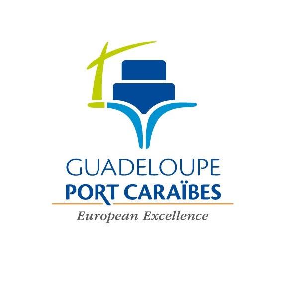ESPO Guadeloupe 26102015