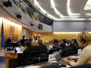 IMO LCLP 12 OCT 2015