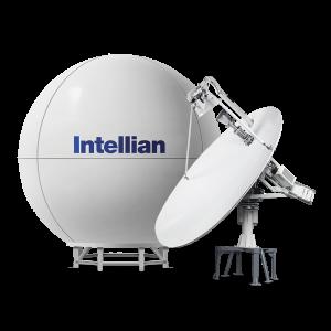 Intellian 14OCT2015