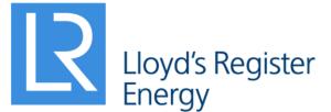 LRE LR energy logo 26102015