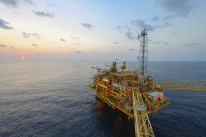 Offshore OG future works in Korea