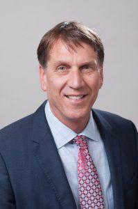 Tim Schweikert