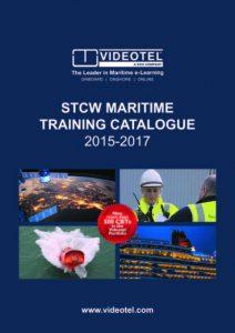 Videotel_Catalogue_Front