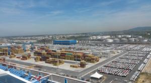 espo port of the month 30102015 due
