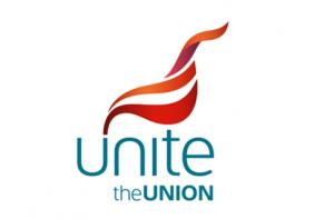 ITF UNITE THE UNION 12 NOV 2015