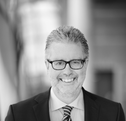 Kjell Eriksson newestx2