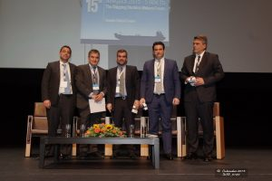 The Maritime Education Panel