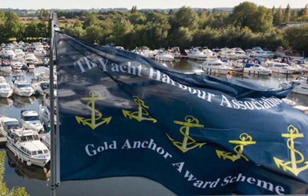 TYHA-gold-anchor-scheme-627x400