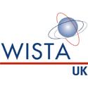 Wista-Logo125x125