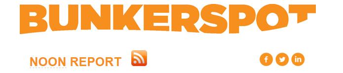 Bunkerspot update logo 04DEC2015