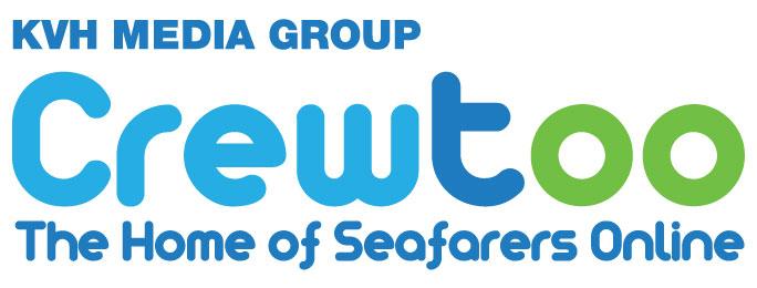 KVH_Crewtoo-logo