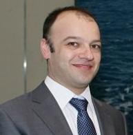 Leo Karistios