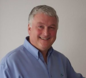 The industry is still in the dark about MEPC.227(64), said ACO Marine Managing Director, Mark Beavis